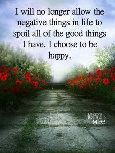 I choose to be happy2